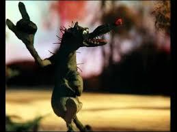 Серый волк & Красная <b>Шапочка</b> | Прикольные мультики - Самый ...