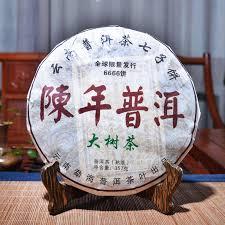 185ml Jingdezhen <b>Porcelain Vintage</b> Color <b>Enamel</b> Flower Birds ...