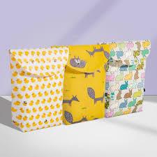Sunveno Multifunctional <b>Baby</b> Diaper Organizer Reusable ...