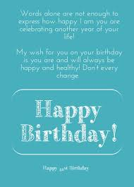 birthday-wish-for-21-birthday.jpg via Relatably.com