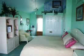 image of beach themed bedroom lighting beach theme lighting