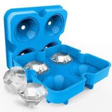<b>Snowflake Ice</b> Tray | | Jubilee | | <b>Ice</b> tray, Silicone <b>ice</b> trays, <b>Ice</b> molds