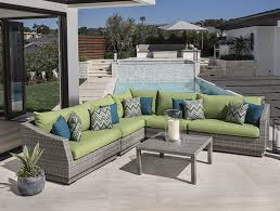 charming amazon patio furniture in home remodeling ideas with amazon patio furniture home decoration ideas amazoncom patio furniture