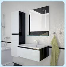 Мебель для ванной <b>тумбы</b> с раковиной <b>Astra Form</b> купить в ...