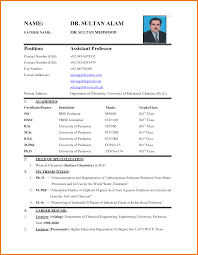 biodata form sample for students resume builder biodata form sample for students sample of students biodata form resume form biodata format samples for