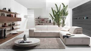 best contemporary living room with modern living room furniture
