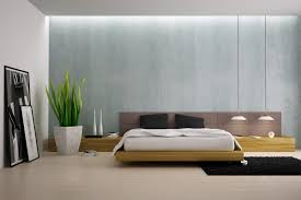 14 must see bedroom feng shui taboos with illustrations bad feng shui house design