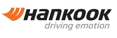 <b>Hankook</b> | What Tyre | Find the best tyres for you