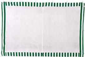 <b>Стенки</b> для шатров: <b>стенки</b> с москитной сеткой и с окнами ...