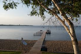 Lake Bemidji