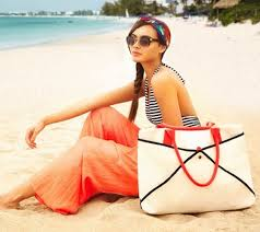 Image result for woman bag