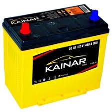 <b>Kainar</b>