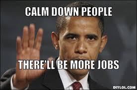 Obama Meme Generator - DIY LOL via Relatably.com
