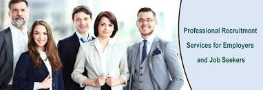 Job Interview Tips  Interview Help  Vancouver Resume Writer