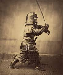 <b>japanese</b> & Roman <b>warriors</b> — Google Arts & Culture