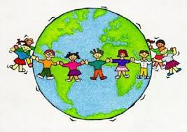 Resultado de imagen para the earth for kid