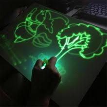 Online Get Cheap <b>3d Pen</b> Toy -Aliexpress.com | Alibaba Group