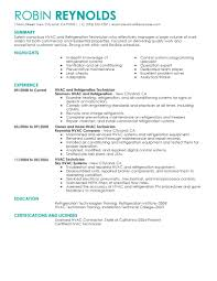 contemporary resume example cipanewsletter contemporary resume format template calendar accountant hvac and