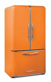 Colored Kitchen Appliances Custom Color Appliances Elmira Stove Works