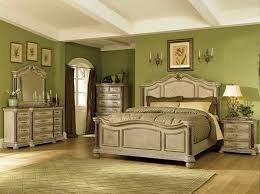 stunning vintage classic bedroom decorating with wooden cabinet vintage decorating ideas for home antique furniture decorating ideas