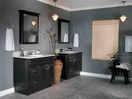 ideas lighting houzz master full houzz excellent houzz and bathrooms as limestone bathrooms houzz chandeliers glamorous pendant lighting bathroom vanity