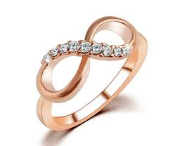 Detail Feedback Questions about <b>Fashion Creative</b> Rings For ...