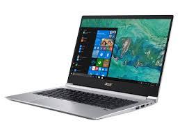 <b>Ноутбук Acer Swift 3</b> SF314-55 (i3-8145U, SSD, FHD). Краткий ...