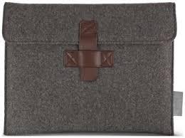 <b>Чехол ACME 10</b> S 33 G Woolen купить в интернет-магазине ...