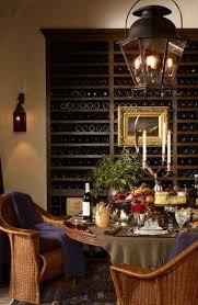 cutest ralph lauren living room  images about ralph lauren home style on pinterest ralph lauren blue a