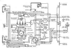 similiar 1939 ford wiring diagram keywords diagram furthermore 1939 ford wiring diagram on 1938 ford wiring