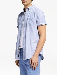 <b>Men's Casual Shirts</b>   John Lewis & Partners