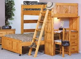 twin over full bunk bed with desk and trundle bunk bed desk trundle