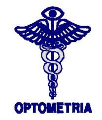 Resultado de imagem para imagem optometria