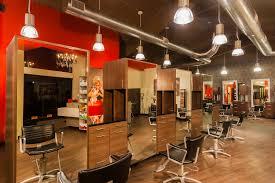 interior of beauty salons design waplag salon shot 4 what is interior design interior best lighting for a salon