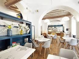 42 Best Restaurants in <b>Rome</b> - Condé Nast Traveler
