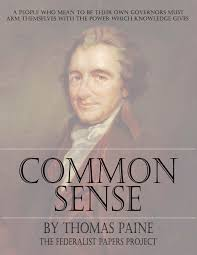 a trip through history lesson 4 common sense and the declaration of independence 10 23 10 26