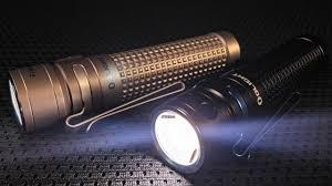 <b>Фонарь Olight Baton Pro</b> Desert Tan (Baton Pro DT) 23703155 ...