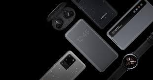 Аксессуары для <b>Galaxy</b> S20, S20+ и S20 Ultra | <b>Samsung</b> РОССИЯ