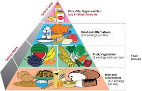 top diet foods  healthy diet foodgood healthy diet food pyramid x ·  kb · jpeg
