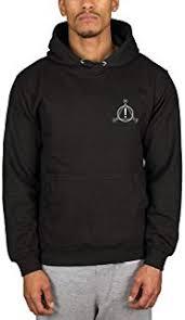 AWDIP - Hoodies & Sweatshirts / Jumpers ... - Amazon.co.uk