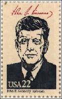 John Fitzgerald Kennedy Biography < Biographies < American ...
