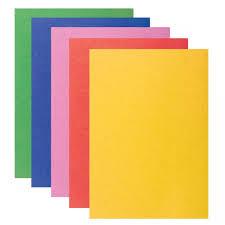 <b>Brauberg Цветная бумага</b> А4 Бархатная самоклеящаяся ...