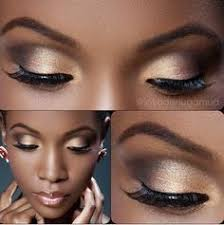 wedding makeup for brown skin google search