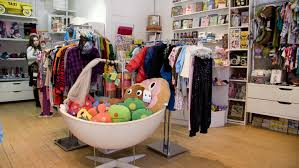 Best <b>Kids</b> Clothing Stores in NYC in 2019
