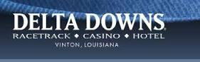 Welcome to Delta Downs Racetrack Casino Hotel in Vinton ...