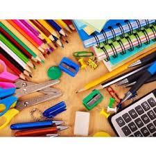 Школьные товары: купить в Павлодаре - сравнить цены | Sravni.kz