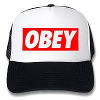 Кепки <b>obey</b> в Украине. Сравнить цены, купить потребительские ...