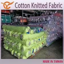 <b>Cotton Knitted</b> Fabric Stock Lot Fabric For <b>Men</b> Underwear   CHINA ...