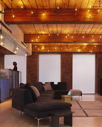 basement lighting ideas with 74 ideas about basement ceiling options on cute basement lighting options