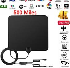 top 10 hdtv <b>digital</b> antenna booster near me and get <b>free shipping</b> ...